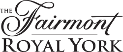 Royal York logo